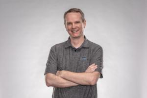 Travis Wertz, DMC-E